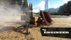 Meet the enginer-Freeform.jpg
