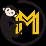 MonkeyManTV