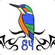 eisvogel84