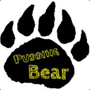 PuddingBear