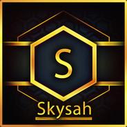 Skysah