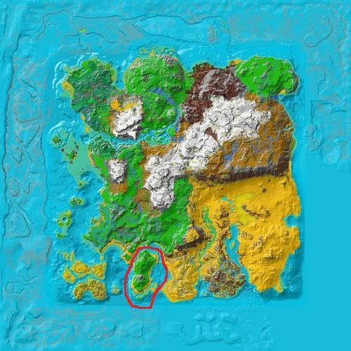800px-Ragnarok_Ocean_Topographic_Map.thumb.jpg.b4f5dd01065f8eb5a8504ef88aeadd4e.jpg