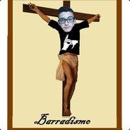 Barradismo