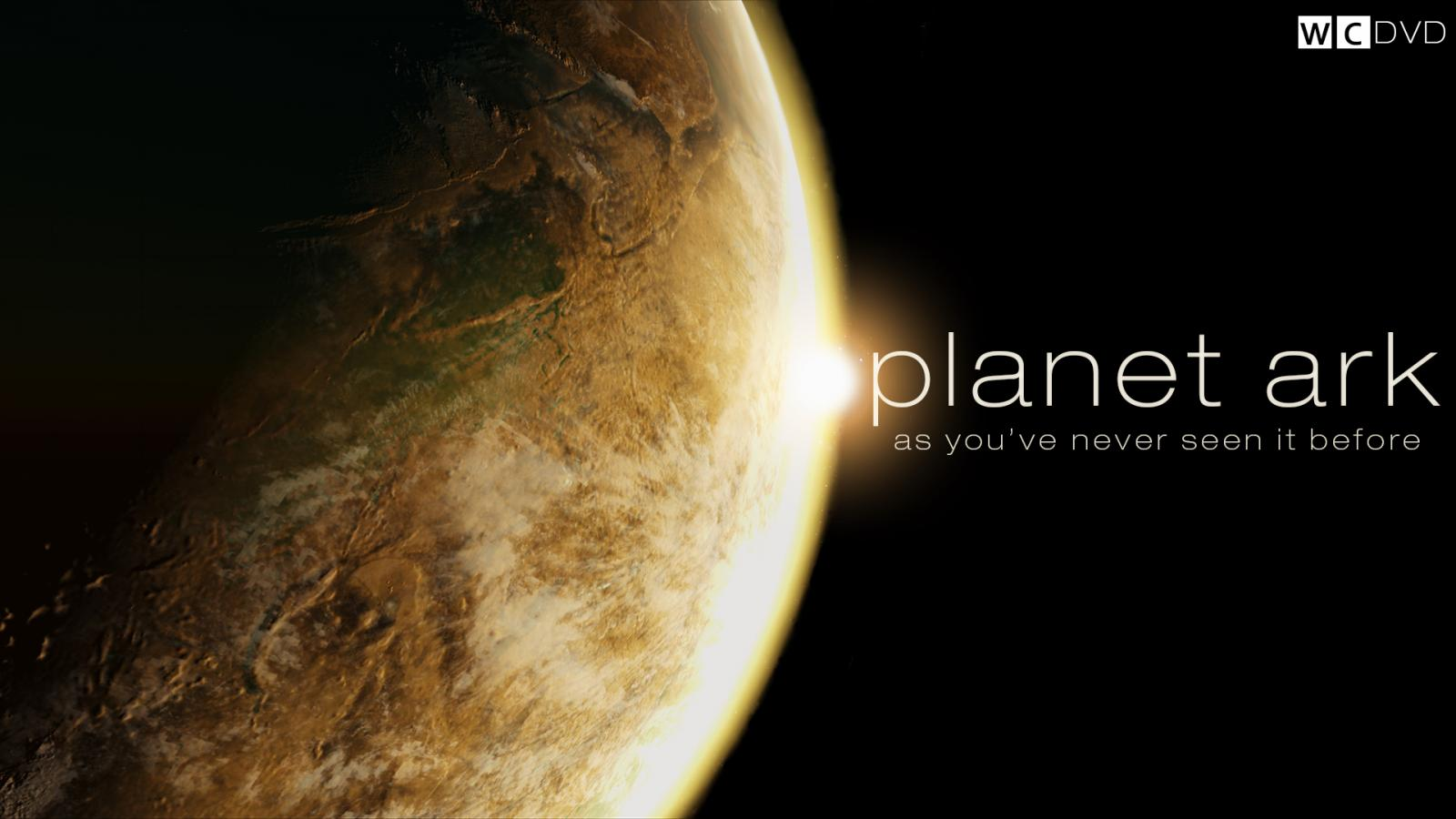 large.5a596e1ca90c7_BlueDragon-PlanetARK-Freeform.jpg