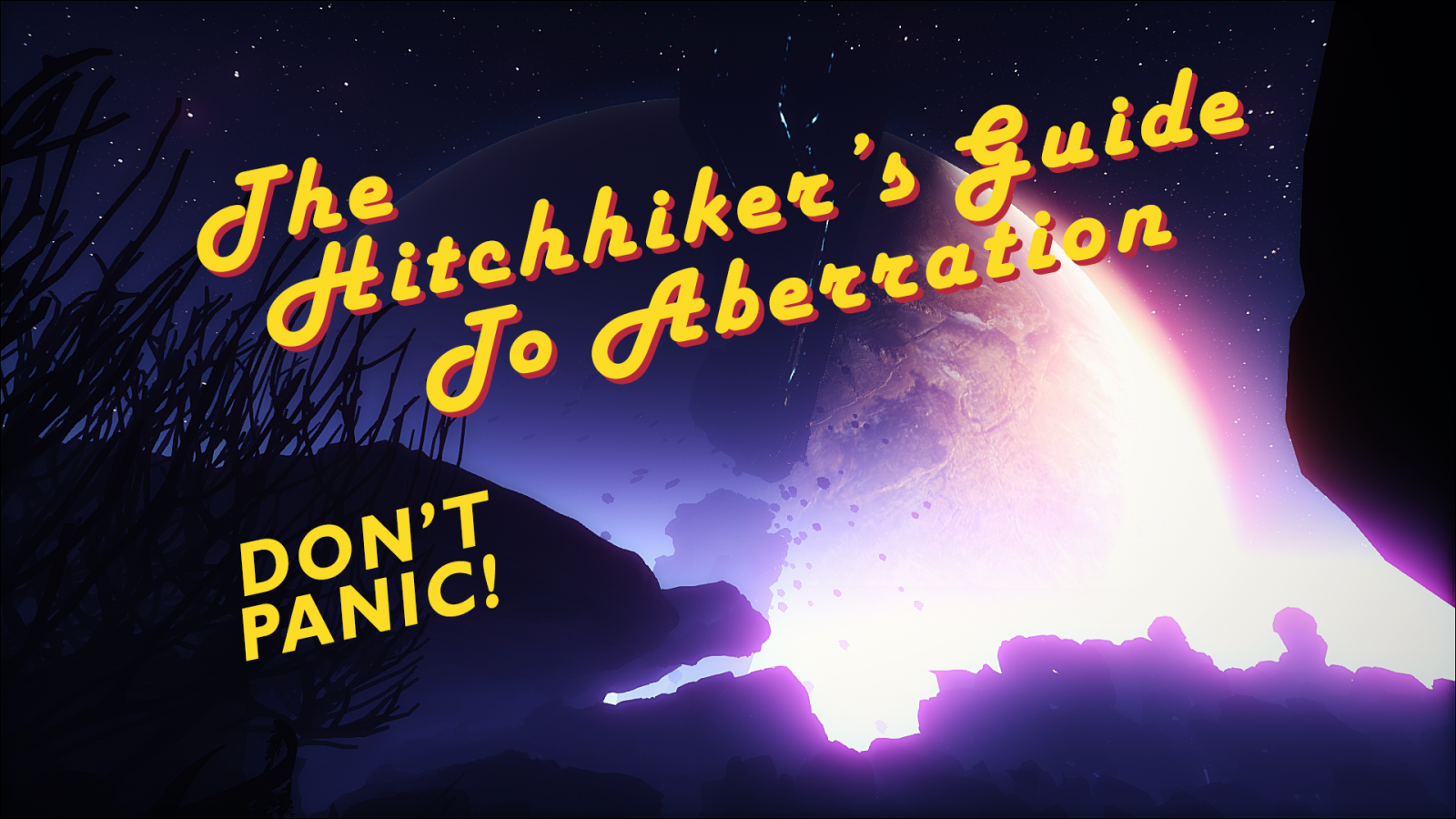 large.5a596e242b1cf_F1r3fly-TheHitchhikersGuidetoAberration-Freeform.png