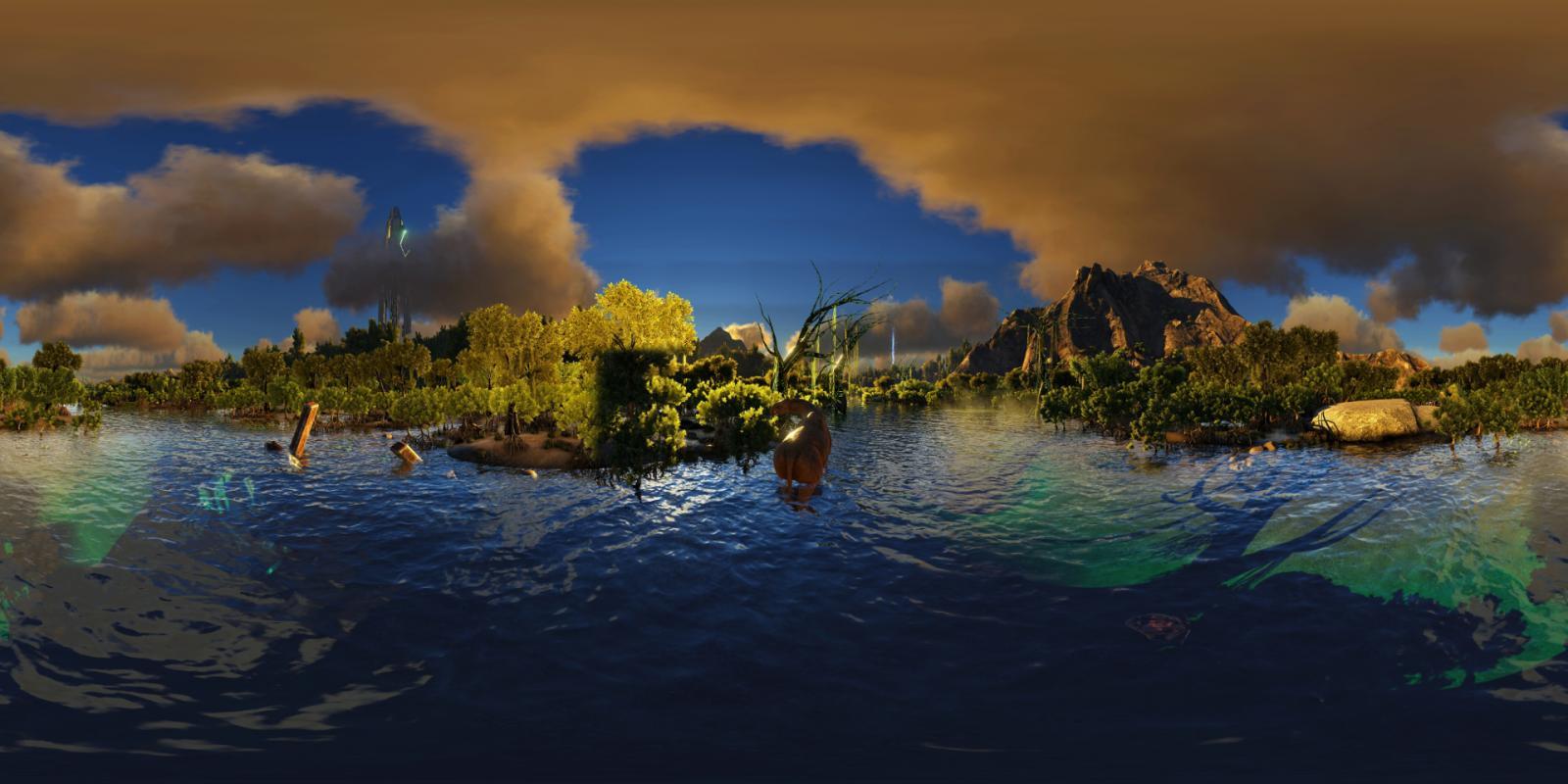large.5a62ba9cac019_roguewolf91-LifeintheSwamp-Panoramic360Stereoscopic3D.jpg