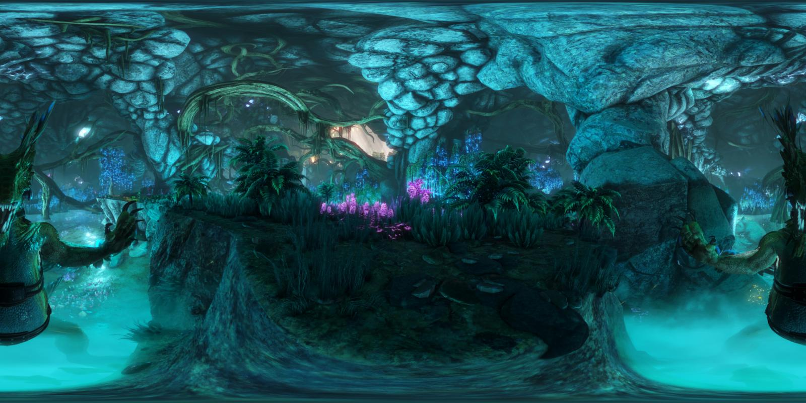 large.5a62baa625683_VakarianHappyRockDrake-Panoramic360Steroscopic3D.jpg