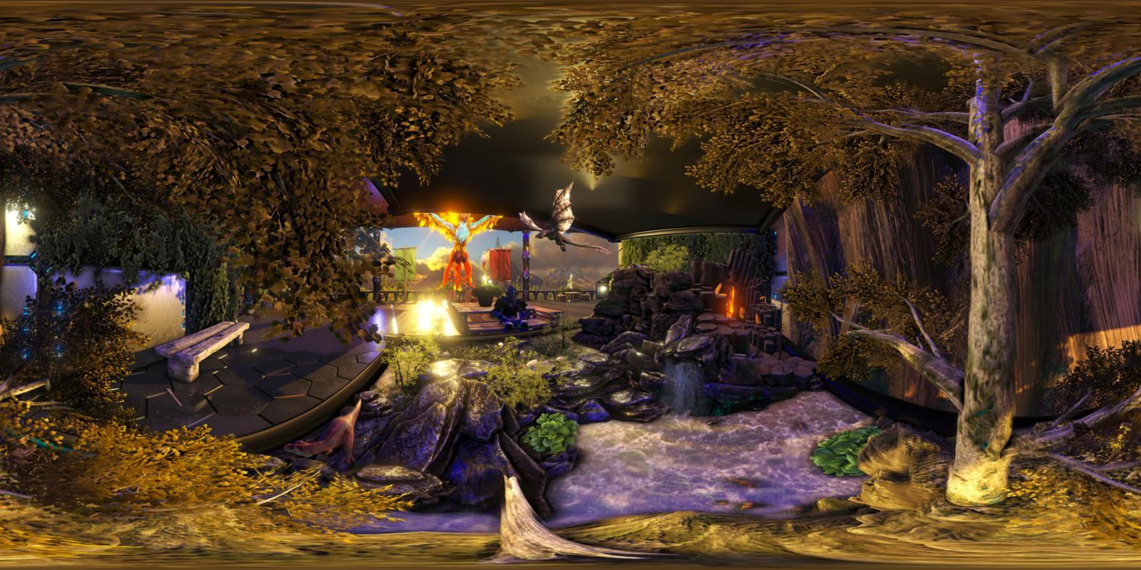large.5a62baa847673_Vakarian-LittleWorld-Panoramic360Steroscopic3D.jpg
