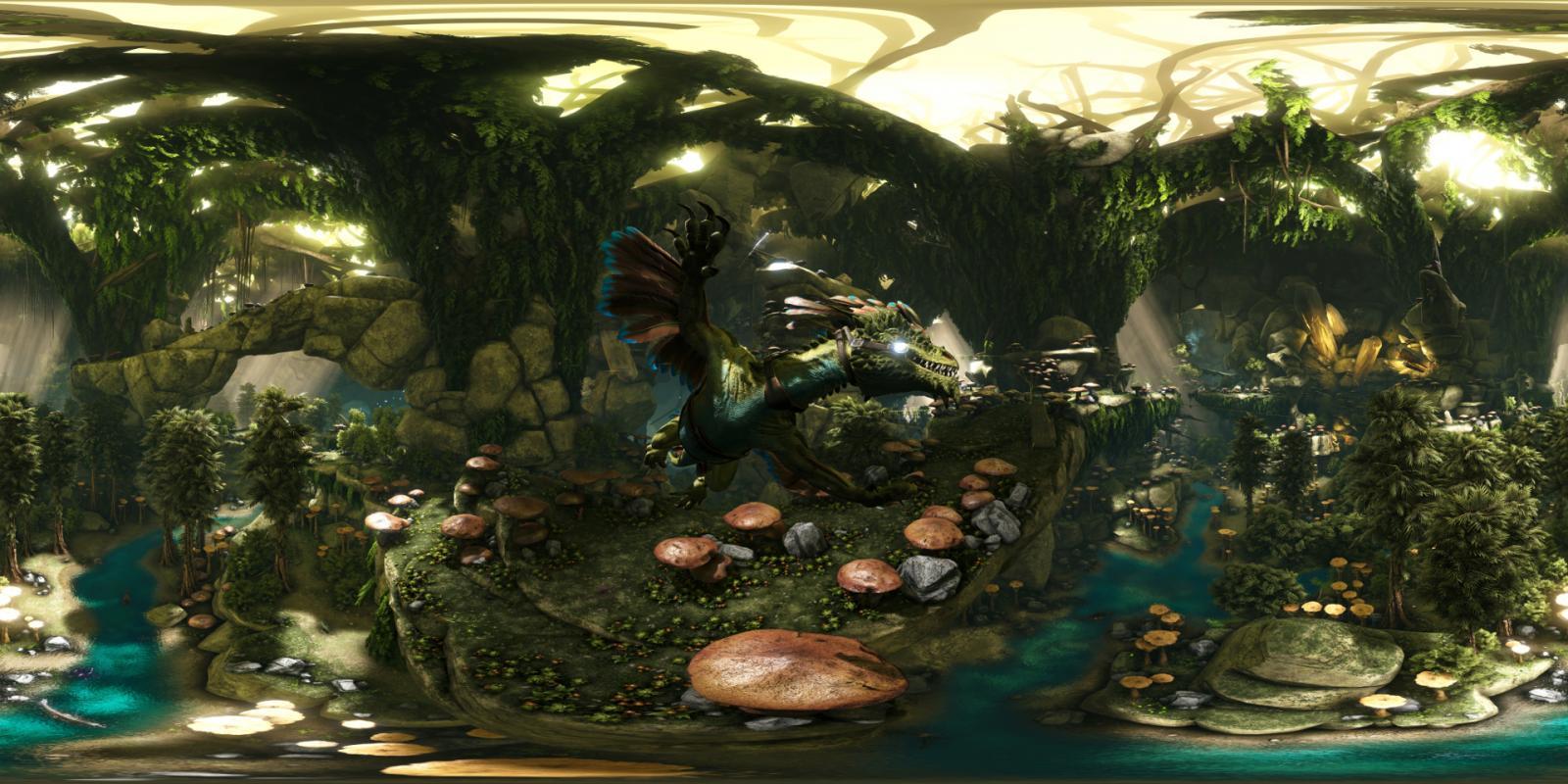 large.5a62baae20de1_Vakarian-Overthemushrooms-Panoramic360Steroscopic3D.jpg