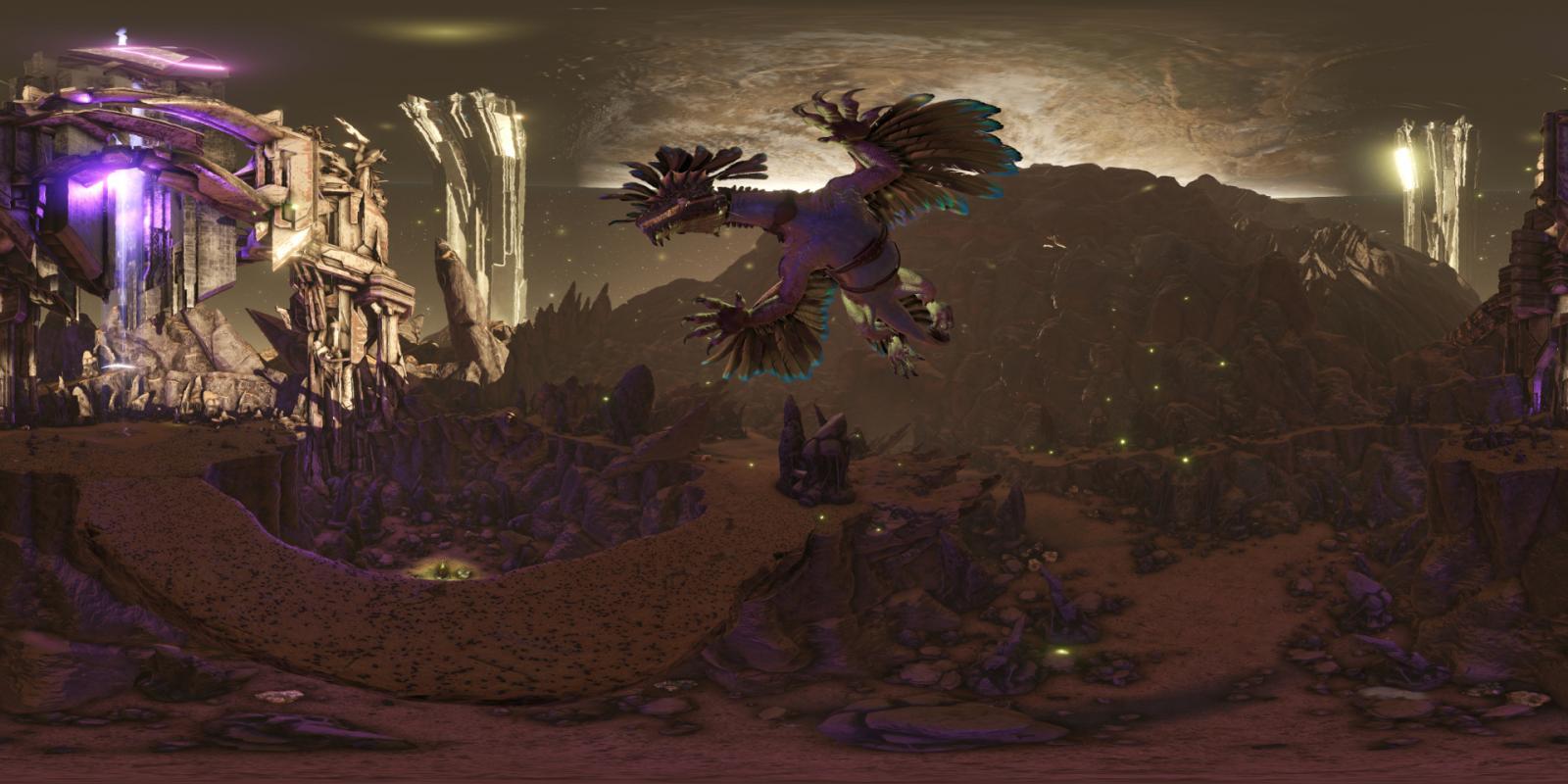 large.5a62bab0ba00b_Vakarian-Thesurfaceatsunrise-Panoramic360Steroscopic3D.jpg
