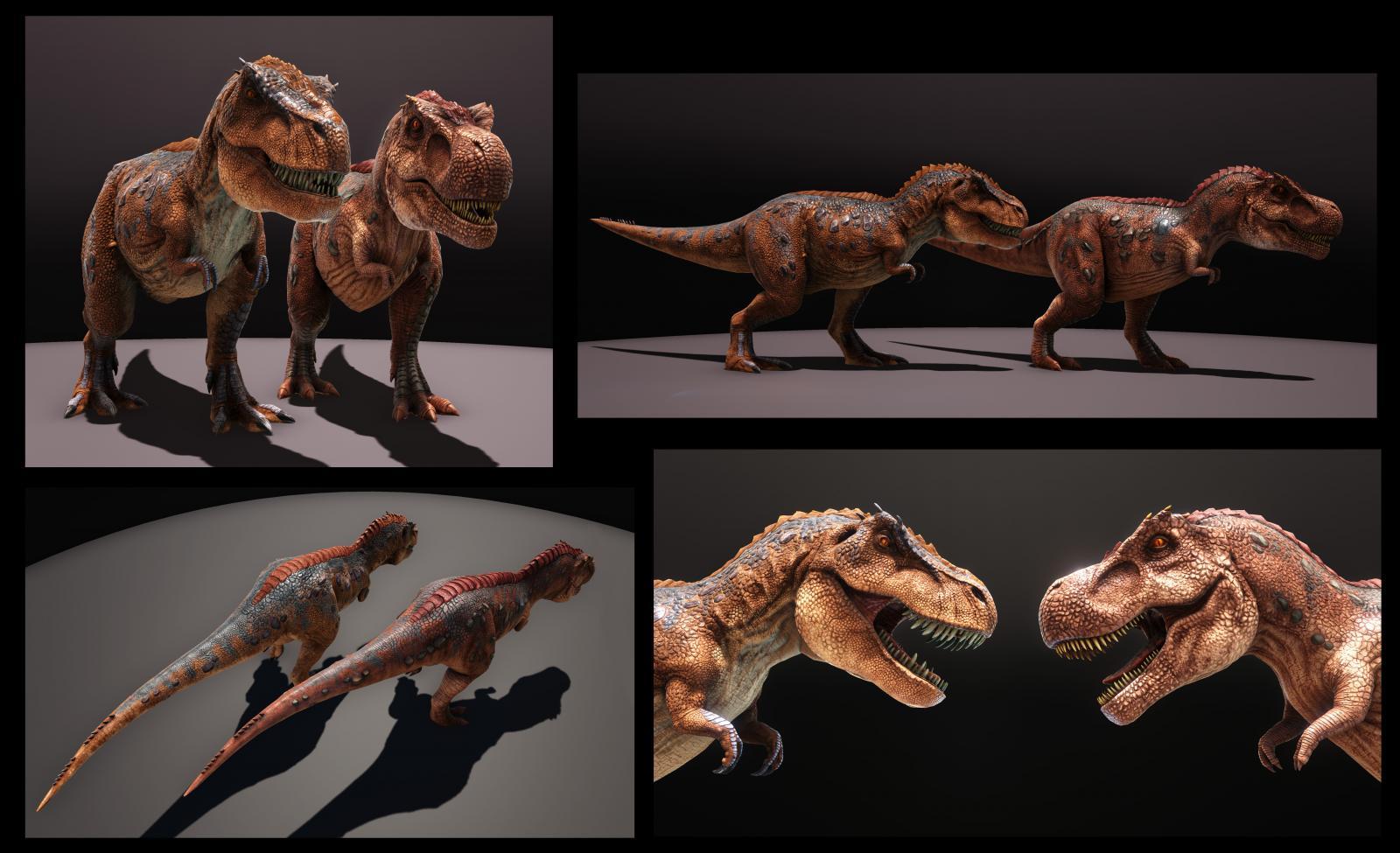 large.Rex02.jpg