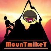 MounTmikeY