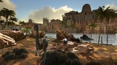 Wolf Angelus - Ancient Fortress - 8x.jpg