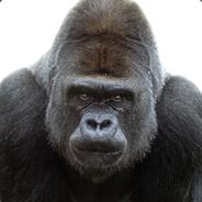 GorillaGilbert