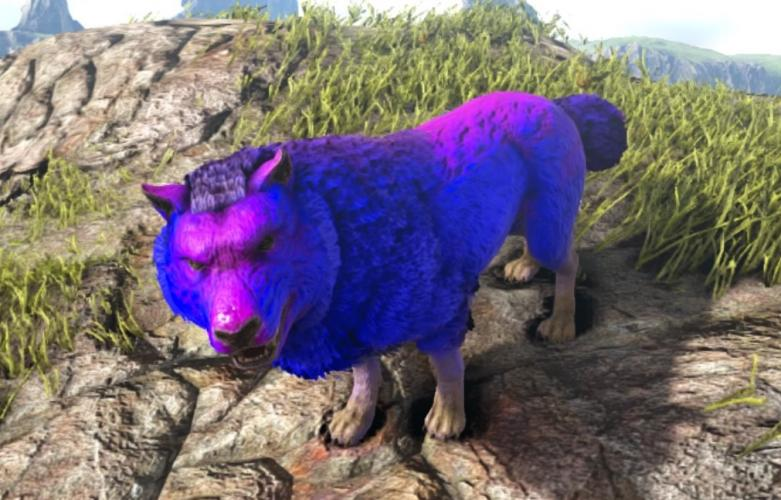 ARK_ Survival Evolved_20180217154138.jpg