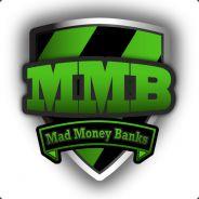 MadMoneyBanks