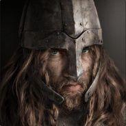 VikingStone