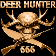 DeerHunter666