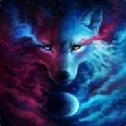 Slywolf117