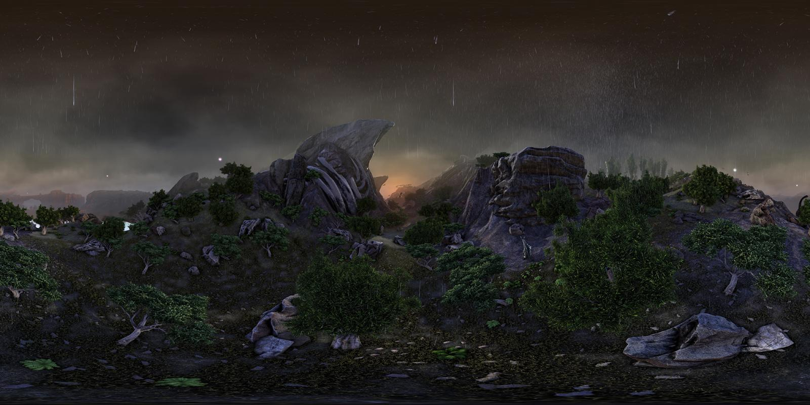 large.5a8b5fc01bb07_roguewolf91-Downpour-Panoramic360Stereoscopic3D.jpg