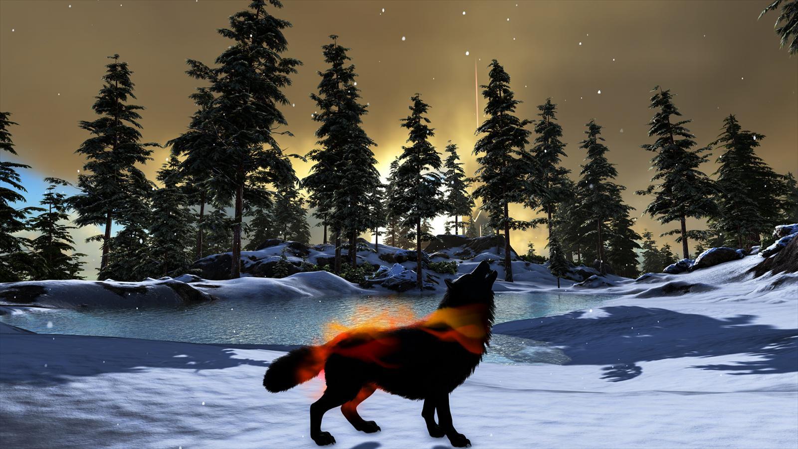 large.5a8b602d251e8_WolfAmaterasu-LoneWolf-8x.jpg