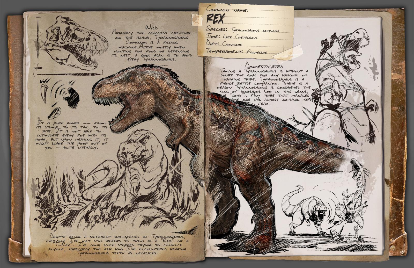 large.Dossier_Rex.jpg