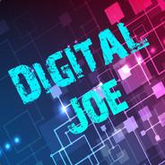 DigitalJoe
