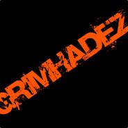GrimHadez