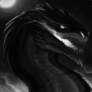 pve] [i7-64GB-NVMe] Chaos Gaming ft ExtinctionCore