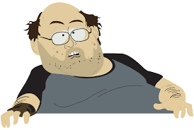 SouthPark Computer Guy.png