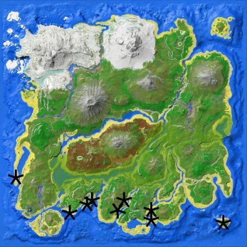 ARK ISLAND POPULATION.jpg