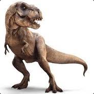 Dino rider 123