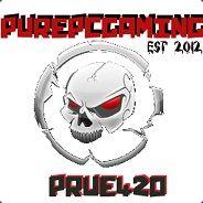 prue420
