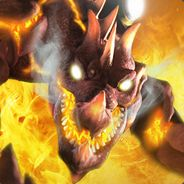 FireStormRising
