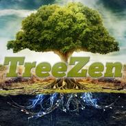 TreeZenDE
