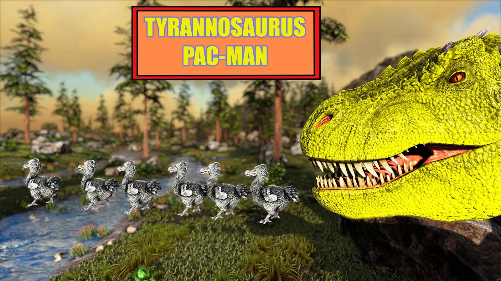 large.5a9d842a77f59_WolfAmaterasu-TyrannosaurusPac-Man-Freeform.jpg