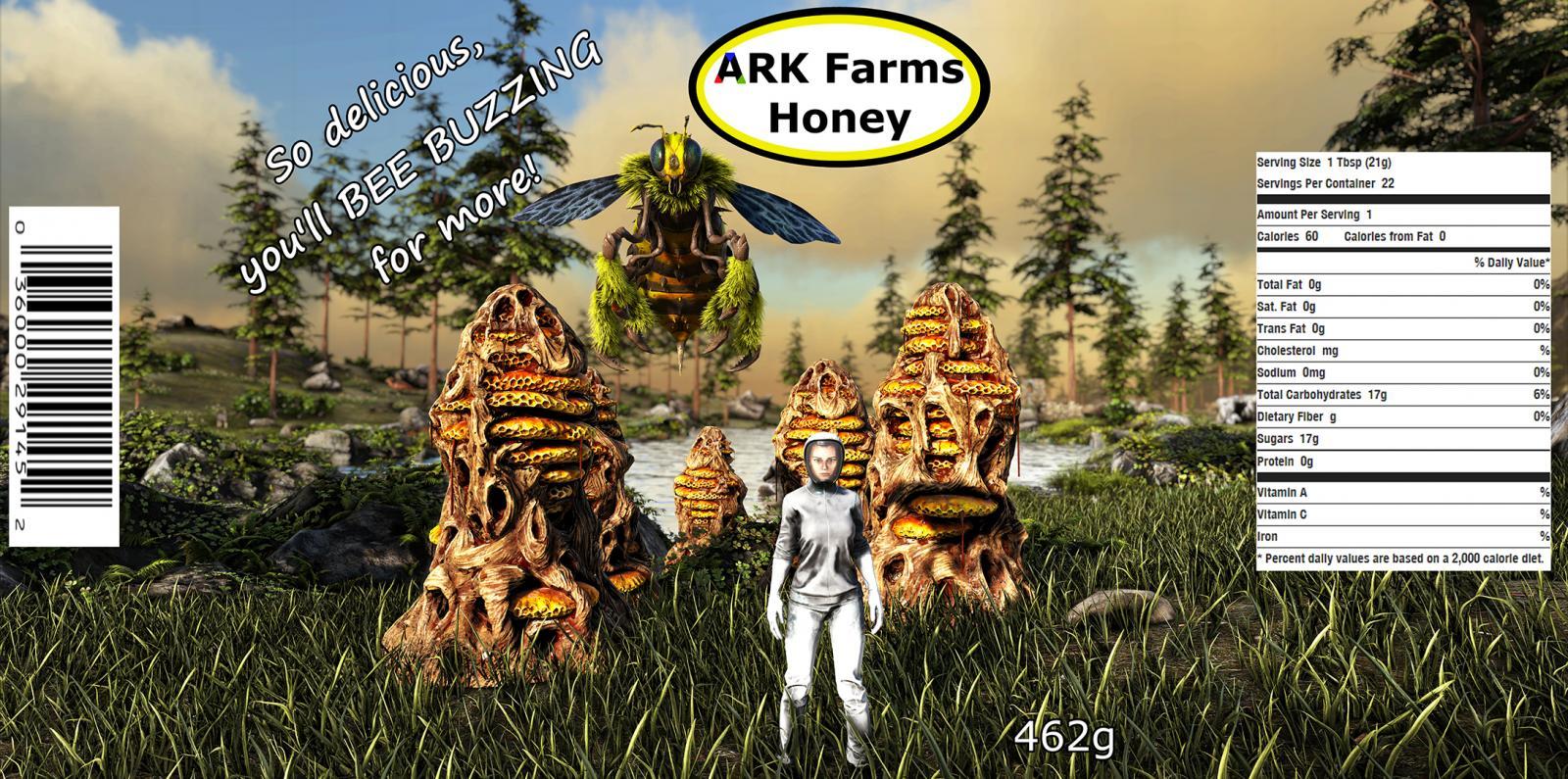large.5a9d843207878_WolfAmaterasu-ARKFarmsHoneyJarLabel-Freeform.jpg