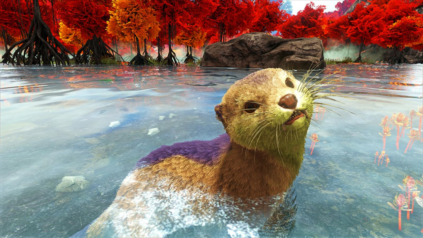large.5a9d847c3be40_BlueDragon-OtterCuteness-Freestyle.jpg