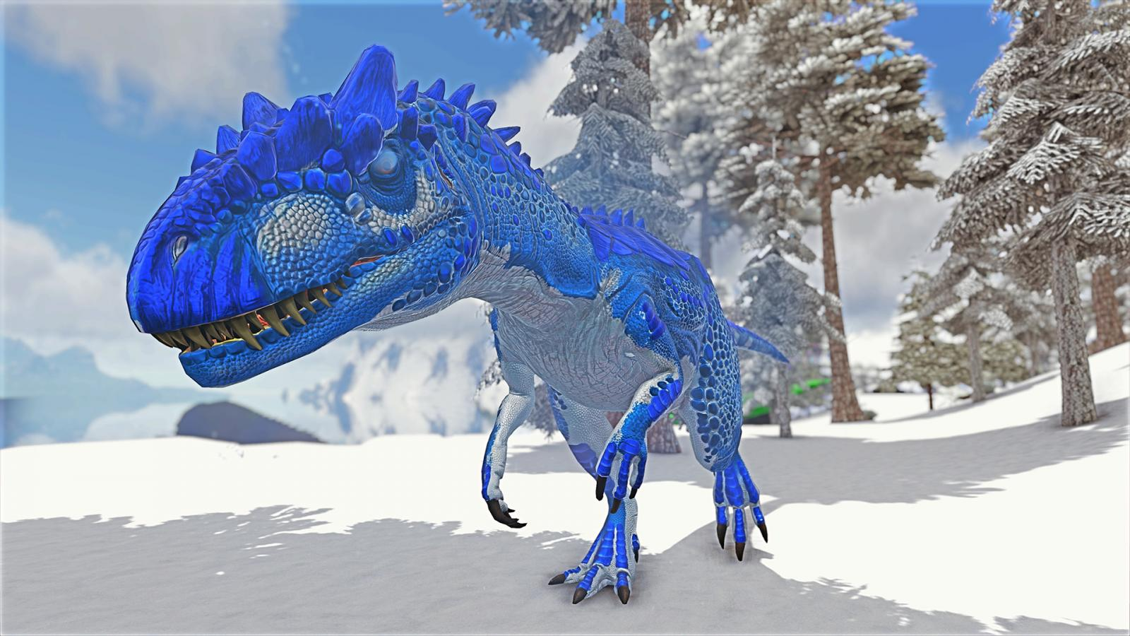 large.5aa707db8dbb2_BlueDragon-IceIceAllo-FreeStyle.jpg