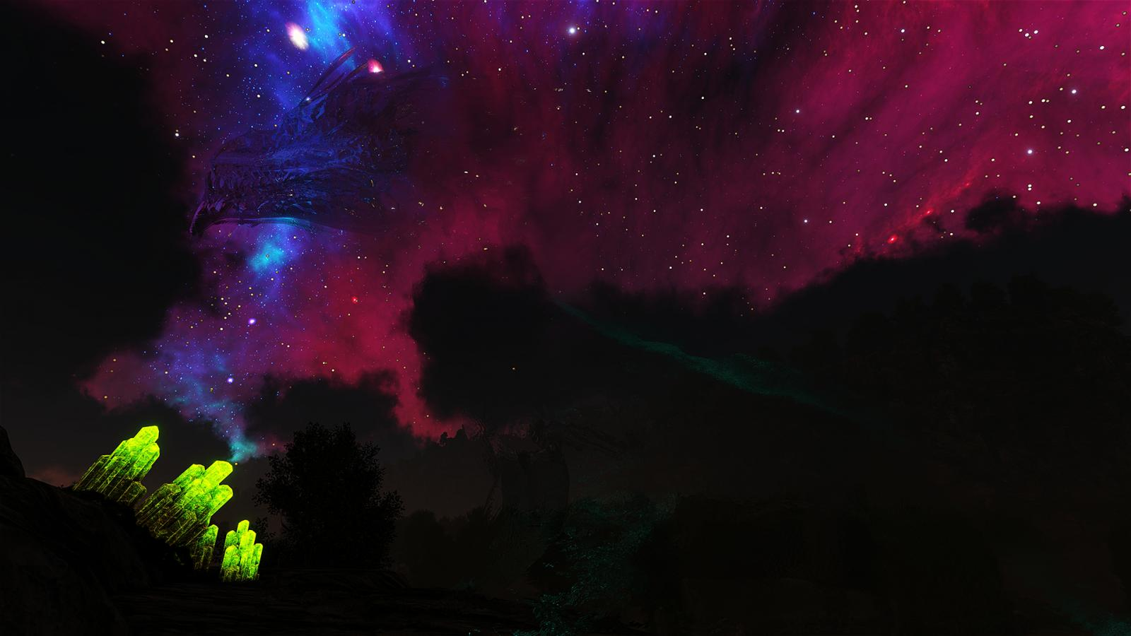 large.5ab036ad9c81c_BlueDragon-Looktothestars-SuperRes.jpg