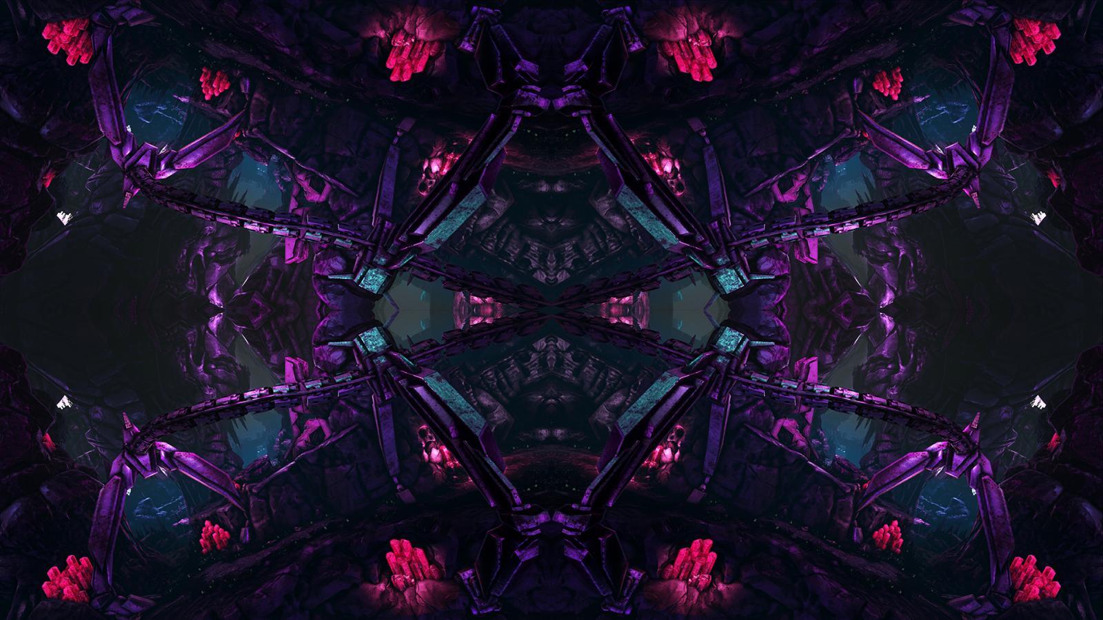 large.5ab03b84a9a87_WolfAmaterasu-TheMachine-Freeform.jpg