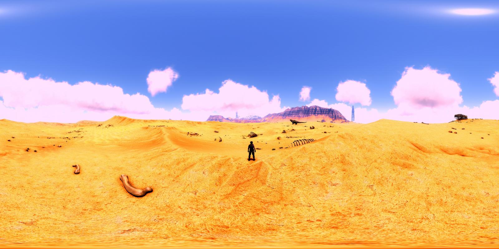 large.5ab03c007e786_Goober1823-LonelyWastelands-Panoramic360Stereoscopic3D.jpg
