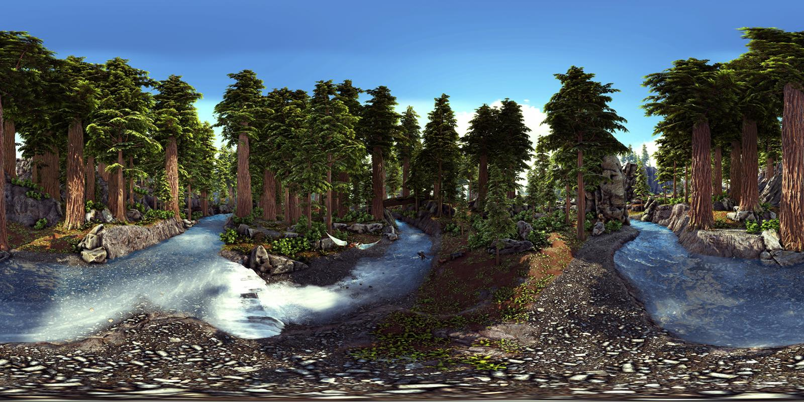 large.5ab03c13a9ff2_WolfAmaterasu-ForestIntersection-360.jpg