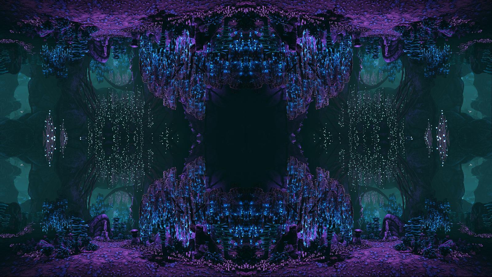large.5ab961bbc2138_WolfAmaterasu-Void-Freeform.jpg
