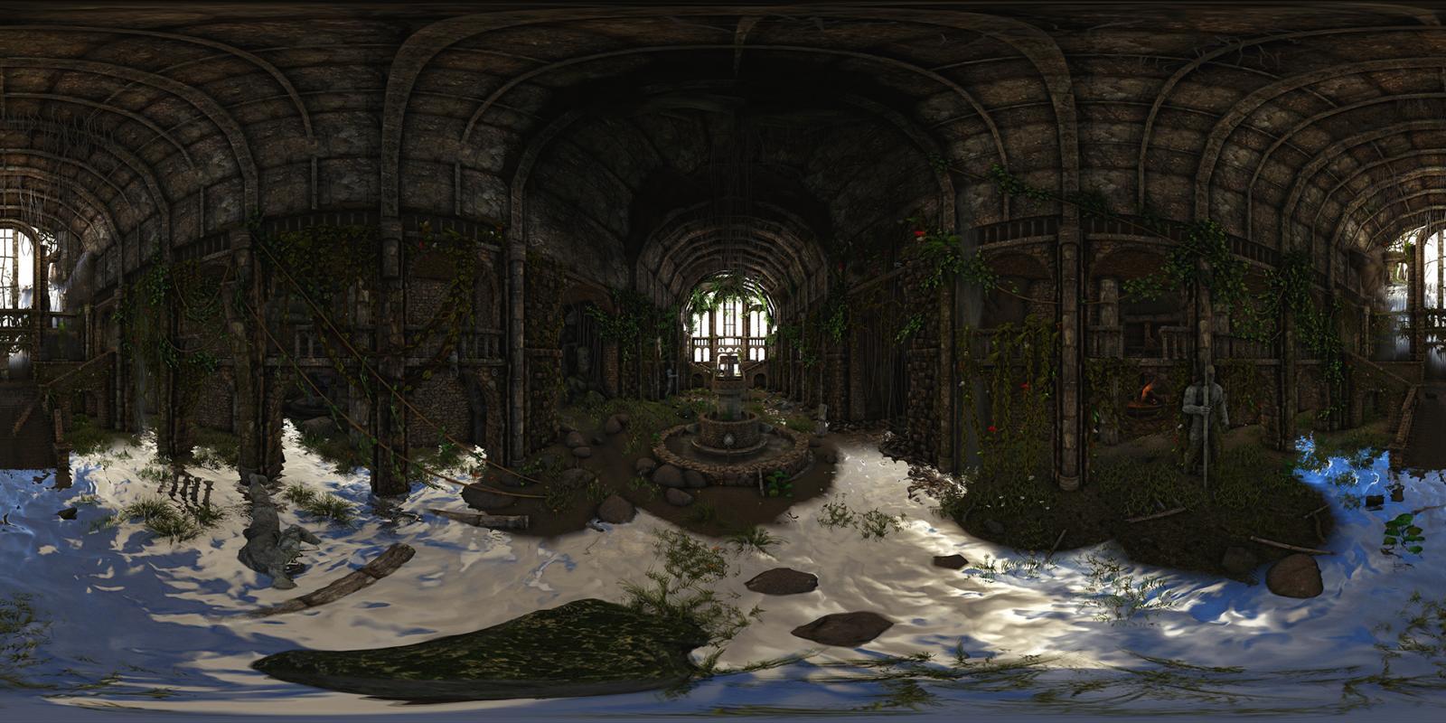 large.5ab96248209c5_WolfAmaterasu-RuinsofEden-360.jpg