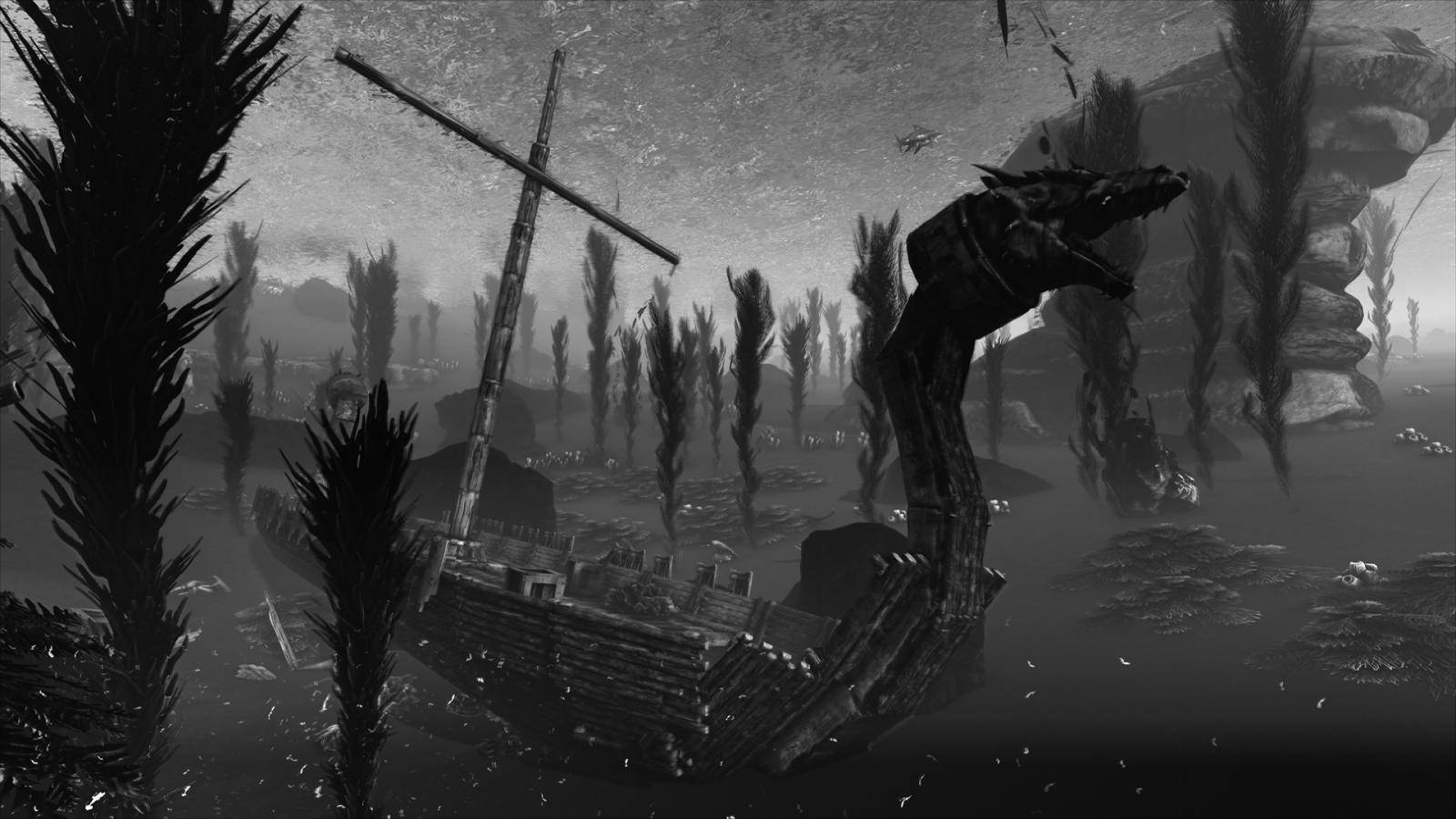 large.StateofMynd42-Shipwreck-Freestyle.jpg