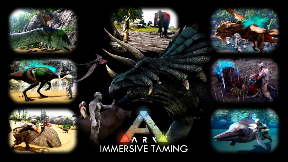 1251632107_preview_ImmersiveTaming_Icon.jpg