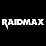 Raidmax262