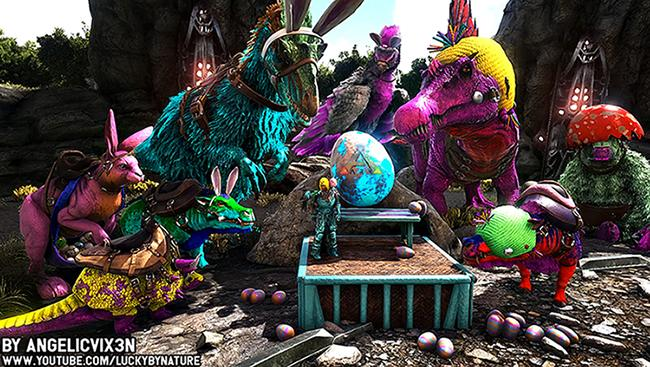 ARK_EASTER_2018_POST.jpg