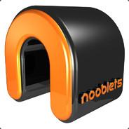 nooblets